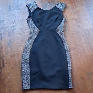 🌷2/$12 A. Byer dress